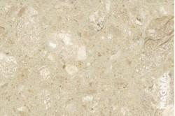 Perlato Appia (Q)